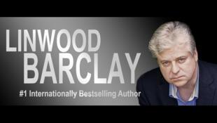 Linwood Barclay vient de sortir son 10e livre en français: «Celle qui en savait trop».