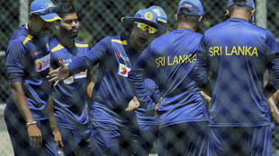 Sri Lanka have embraced pace strategy for the two Test series against Bangladesh
