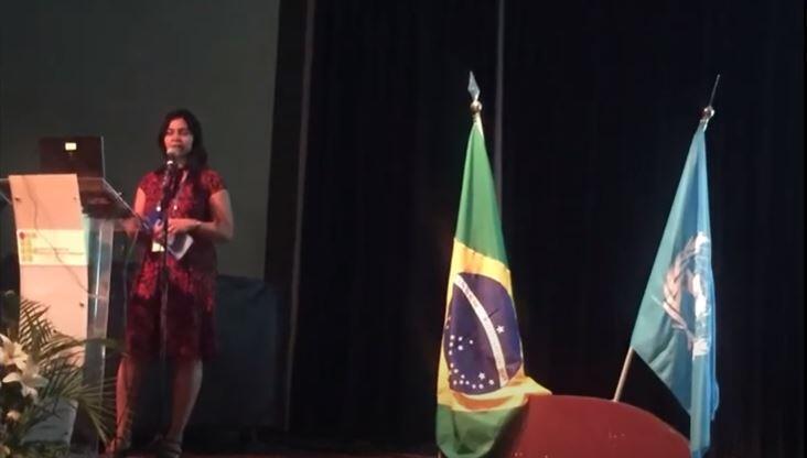 Tatiana Ribeiro Viana