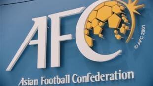 """وزیر ورزش و جوانان ایران کنفدراسیون فوتبال آسیا را متهم کرد که تصمیمهایی """"سیاسی و غیر ورزشی"""" علیه ایران اتخاذ کرده است."""