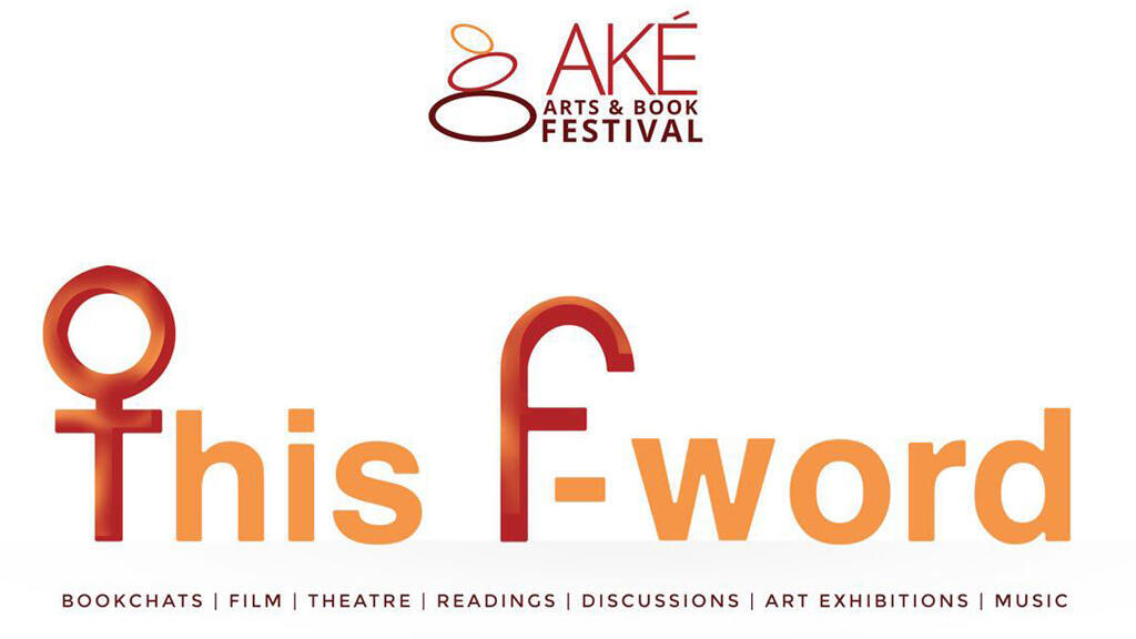 Le Aké, Arts and Book Festival débute mardi 14 novembre à Abeokuta au Nigeria.