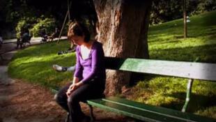 «Certaines douleurs sont écoutées, vues... d'autres sont moins perceptibles. Un geste, une parole... peuvent changer une vie».