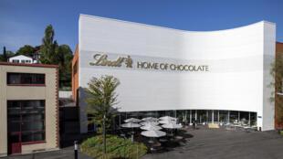suisse - chocolat  AP20254680599024