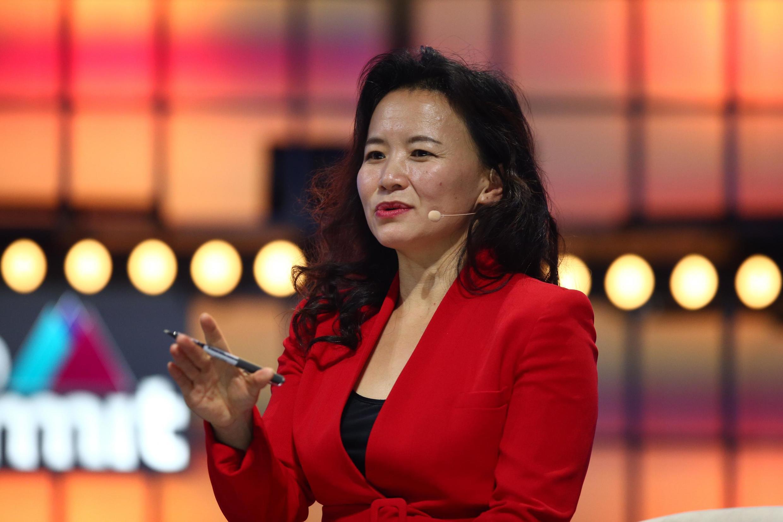 A China informou que a apresentadora australiana Cheng Lei, presa em agosto e que trabalhava para o canal do governo chinês em inglês CGTN, está sendo investigada por crimes contra segurança nacional.