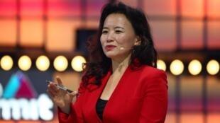 La journaliste australienne Cheng Lei de la télévision d'État chinoise CGTN est détenue depuis maintenant une quinzaine de jours par les autorités chinoises. Les raisons de sa détention sont pour le moment inconnues.