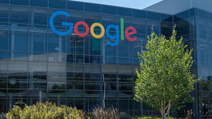 French data protection regular CNIL imposed a record-setting 50 million euro fine on US-based web giant Google this week.