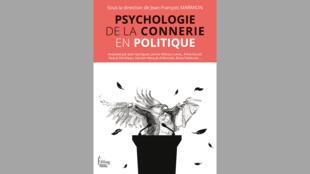 psychologie-Connerie-en-politique