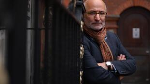 تقی امیرانی، کارگردان ایرانی در آخرین فیلم مستند خود به نام «کودتای ۵۳» که در جشنواره فیلم لندن به نمایش گذاشته شد، نقش بریتانیا در کودتای سال ١۹۵۳ ( ۲۸ مرداد سال ۱۳۳۲) را که به سرنگونی دکتر محمد مصدق، نخست وزیر ایران منجر شد، برجسته می کند.