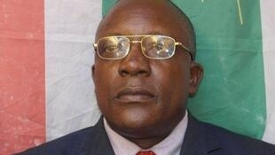 Lider Zecamutchima