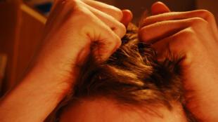 Estresse no ambiente de trabalho pode provocar doenças graves.
