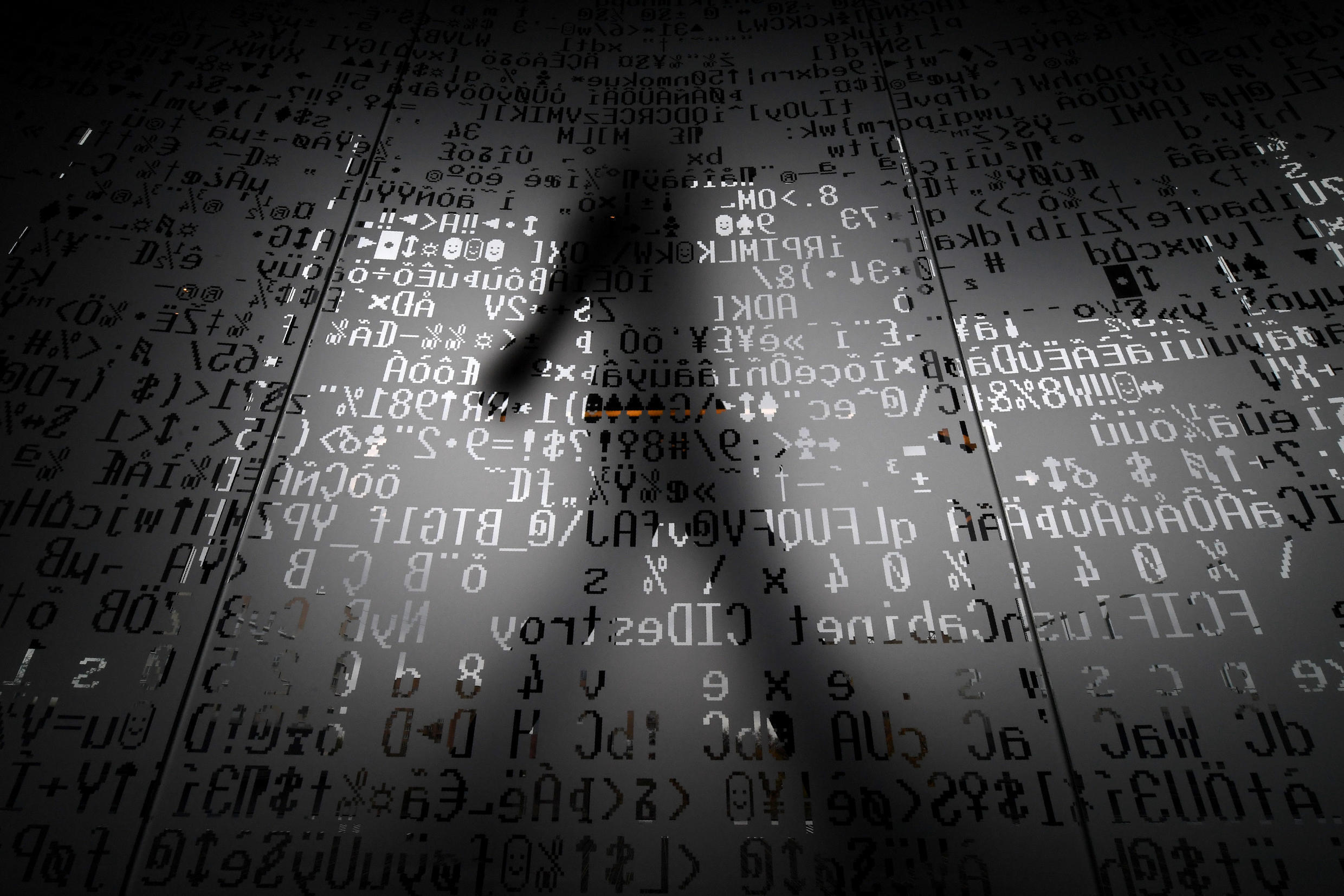 State-sponsored hackers are believed to be behind an attack on the cybersecurity firem FireEye that stole key tools that check for system vulnerabilities