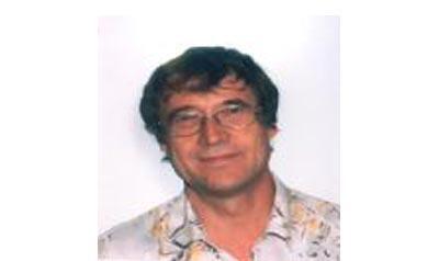 André Guichaoua, expert français sur le Rwanda.