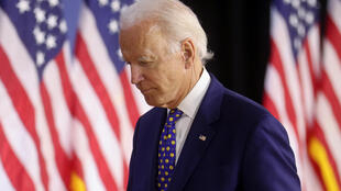 2020-07-28T213902Z_294670068_RC2L2I9M1IO1_RTRMADP_3_USA-ELECTION-BIDEN