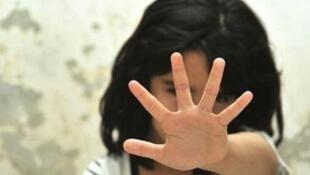پنجمین سال قانونی شدن ازدواج سرپرست با فرزندخوانده در ایران