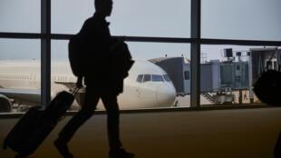 Quels sont les inconvénients et les avantages à entreprendre à l'étranger ?