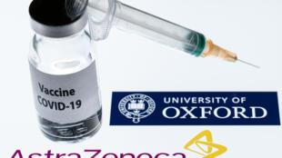 """Chile """"va a adquirir 6.650.000 dosis a partir de los meses de marzo y abril"""" de la vacuna de AstraZeneca, cuatro millones directamente de parte del laboratorio y el resto mediante la iniciativa global COVAX"""
