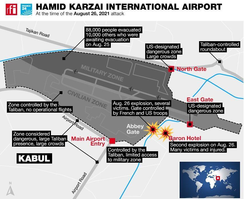 Kabul airport attack graphic OK