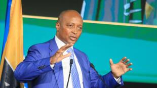 Patrice-Motsepe-CAF-President