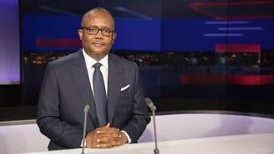O  Presidente da Guiné-Bissau ,Umaro Sissoco Embaló, deseja  que a França coopere com o seu país, no que diz respeito à projectos de desenvolvimento.