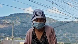 Pandemia de coronavírus já matou mais de 10 mil pessoas e contaminou pelo menos 250 mil no mundo todo