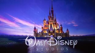 La producción del filme sobre Blancanieves, aún sin título, debe empezar en 2022, indicó Disney