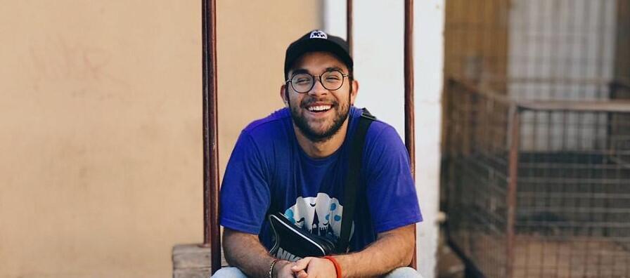 Gustavo Feitoza