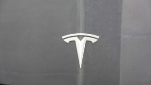 Tesla's first-quarter auto deliveries topped leading estimates