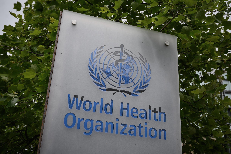 Các báo lớn tại Pháp ngày 18/05/2020 dành nhiều sự chú ý vào sự kiện Tổ Chức Y Tế Thế Giới bắt đầu họp đại hội đồng với tâm điểm vẫn là Trung Quốc, nơi xuất phát dịch bệnh. Covid-19.