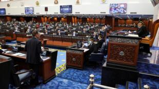 2020-07-13T044212Z_1515244506_RC24SH9JSYUX_RTRMADP_3_MALAYSIA-POLITICS