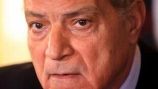 O ministro da Justiça do Egito, Adel Abdelhamid, cancelou a lei a pedido de ONGs de direitos civis.