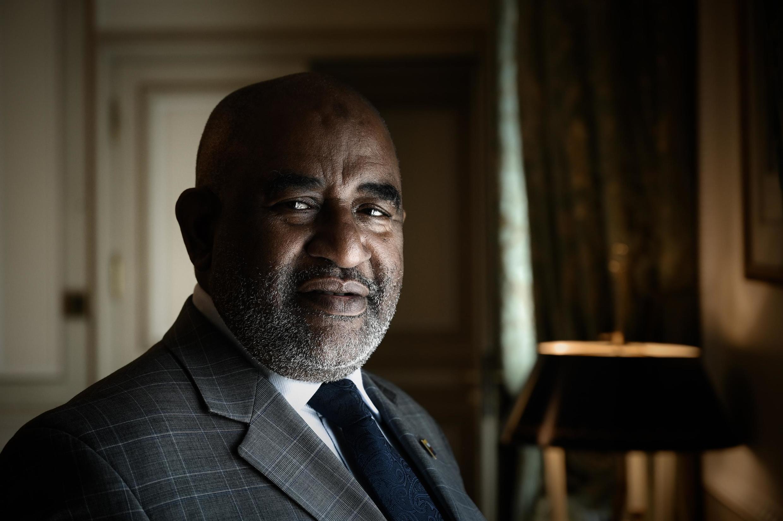Il y a quelques mois, le président comorien Azali Assoumani avait promis des mesures de grâce.