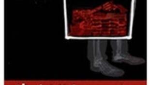 Couverture du livre de Babette Stern «Narco Business - L'irrésistible ascension des mafias mexicaines.