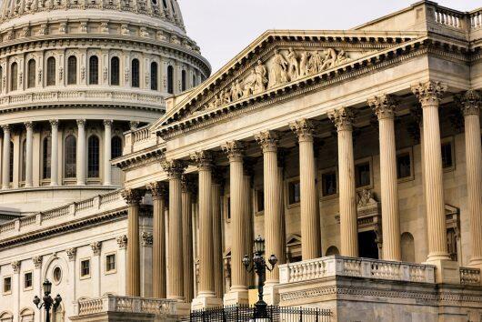 مجلس نمایندگان ایالات متحده