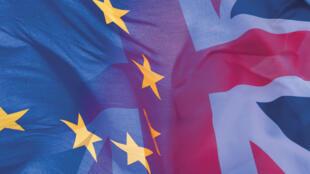 Una de las preguntas que ronda a los europeos es si el inglés dejará de hablarse ahora que el Reino Unido ya no es parte de la Unión Europea.