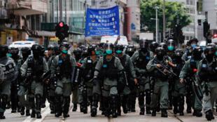 2020-07-01T000000Z_176451065_RC27KH9YNFZP_RTRMADP_3_HONGKONG-PROTESTS-ANNIVERSARY