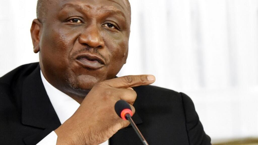 Côte d'Ivoire: Hamed Bakayoko nommé au poste de Premier ministre