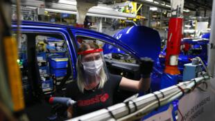 Economia França AP20119381512604 (1)