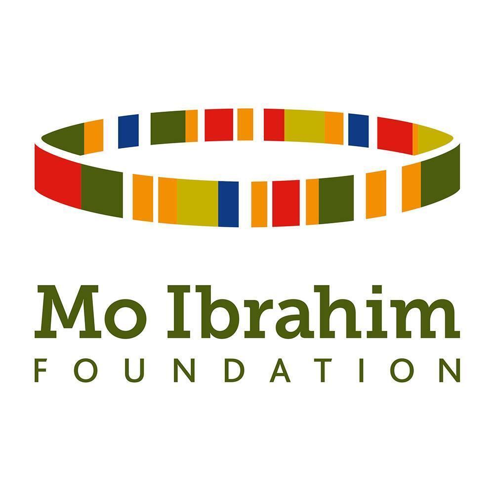 Gidauniyar Mo Ibrahim na bai wa shugaban Afrika da ya fi yin fice wajen mutunta demokradiya kyuatar Dala miliyan 5