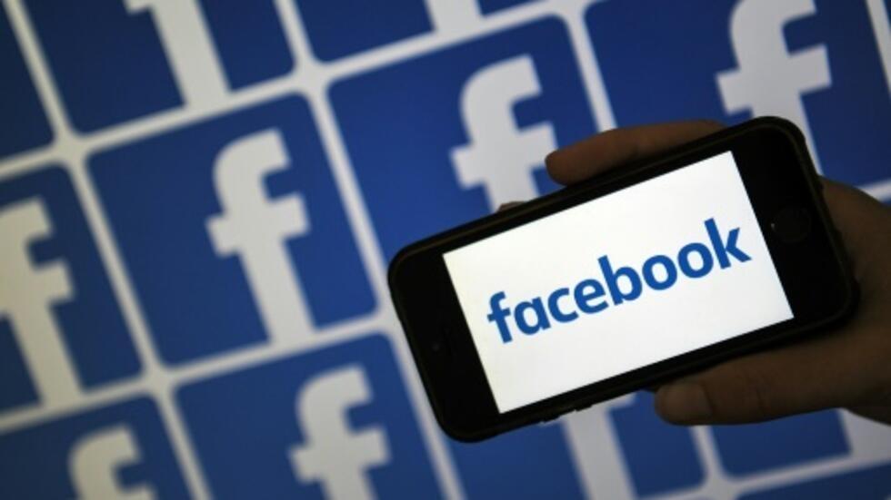Resultado de imagen de Operativo de Facebook desmantela red de cuentas de inteligencia rusa