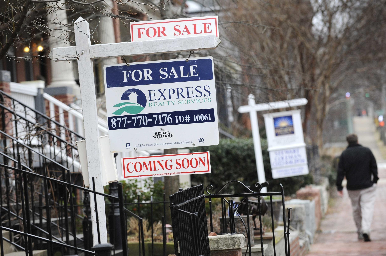 La crise des subprime a touché de plein fouet le marché immobilier américain avant de devenir une crise financière.