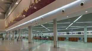 cambodia_airport-project_15