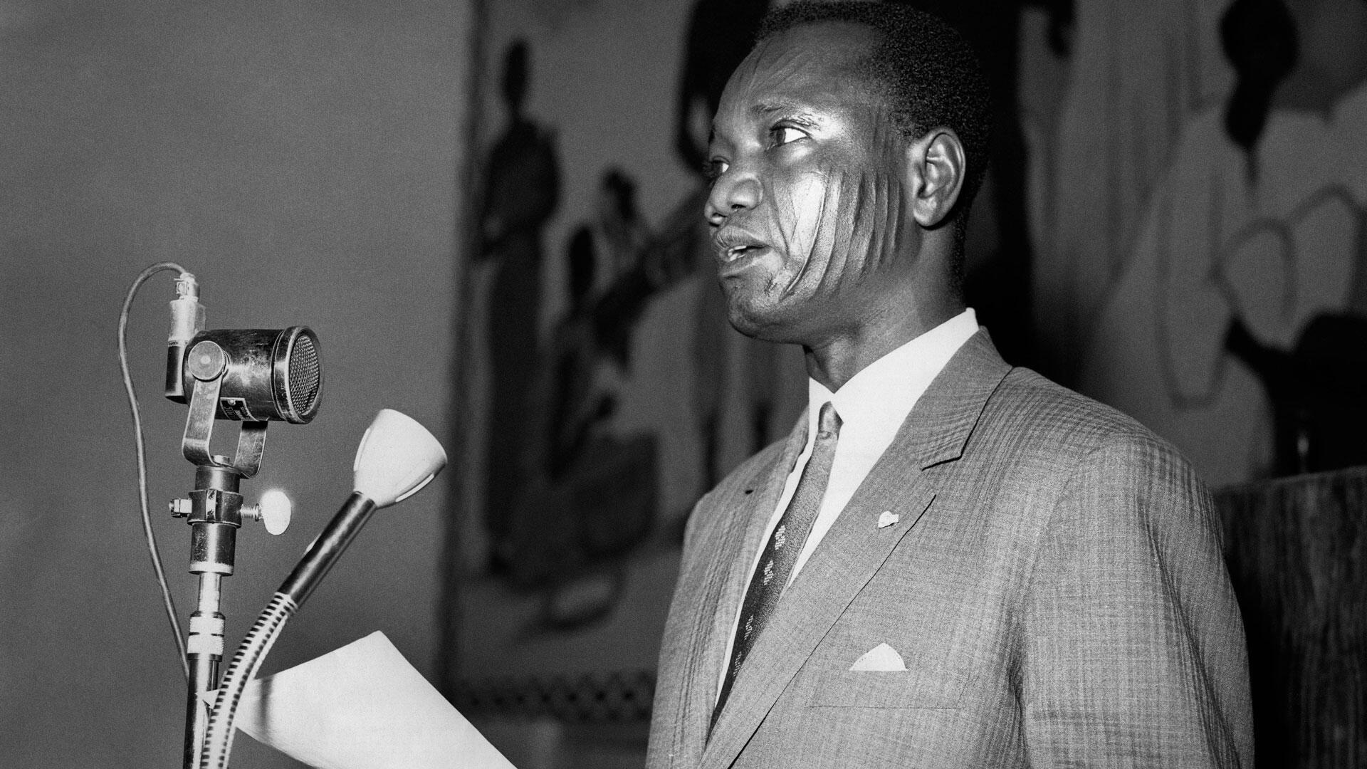 000_ARP2475772_Tchad-Tombalbaye-1960_1920px