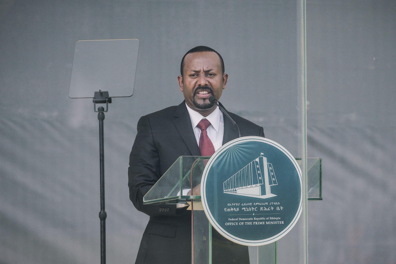 ethiopie-abiy-ahmed