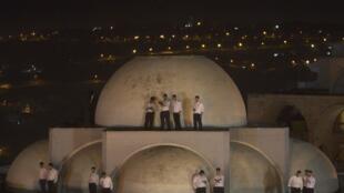 O período de orações e jejum do Yom Kippur começa na noite desta terça-feira e termina 25 horas depois.