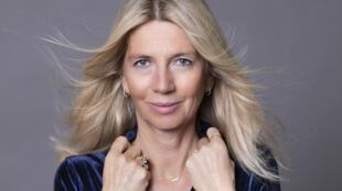 Elisabeth de Feydeau 1@Yves Marzin (3)
