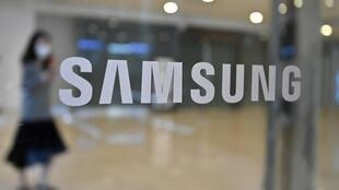Samsung is crucial to South Korea's economic health