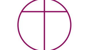 The Opus Dei symbol