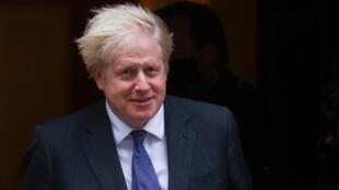 2020-12-10T142252Z_145340251_RC2EKK9STI2H_RTRMADP_3_BRITAIN-EMIRATES - Boris Johnson