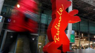 Berlinale, festival internacional de cinema arranca a 15 de fevereiro e tem português no júri