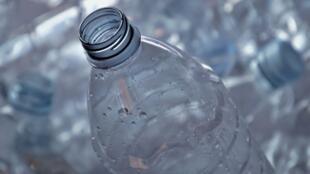 La capitale tchadienne produit près de 20 tonnes de déchets plastiques par an sans aucun recyclage, selon les autorités.